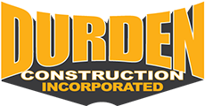 Durden Construction